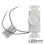 led-driver-controller-0-10v-dimmer_tv-150x150.jpg