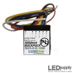 led-driver-wiredbuckpuck-1000mA_tv-150x150.jpg