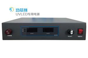 2000W 大功率智能电源