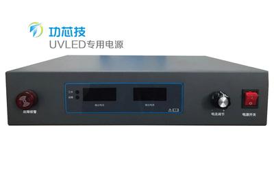 5000W 大功率智能电源